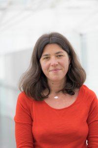 Marie Hélène <br /> AGIS
