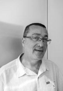 Pierre MENICOT